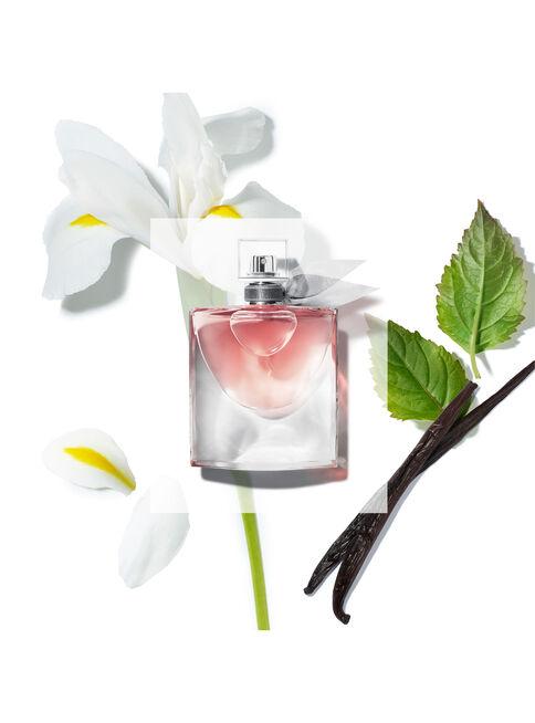 Perfume%20Lanc%C3%B4me%20La%20Vie%20est%20Belle%20EDP%2050%20ml%20Edici%C3%B3n%20Limitada%2C%2Chi-res