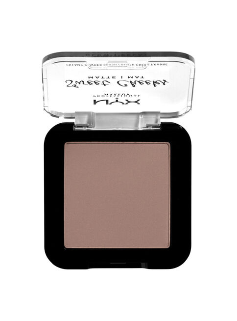Rubor%20Sweet%20Cheeks%20Matte%20So%20Taupe%20NYX%20Professional%20Makeup%20%2C%2Chi-res
