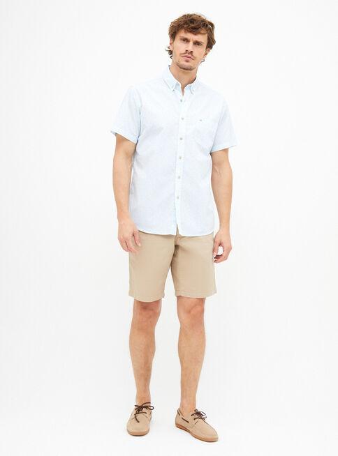 Camisa%20Print%20Olas%20Tailored%20Legacy%2CCeleste%2Chi-res