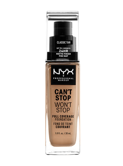 Base%20L%C3%ADquida%20Can'T%20Stop%20Won'T%20Stop%20Neutral%20Tan%20NYX%20Professional%20Makeup%2C%2Chi-res
