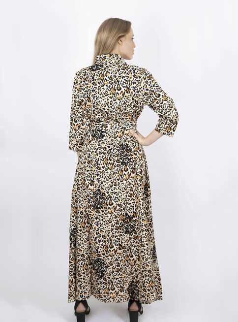 Kimono%20Talking%20Heads%20India%20Chic%2CDise%C3%B1o%201%2Chi-res