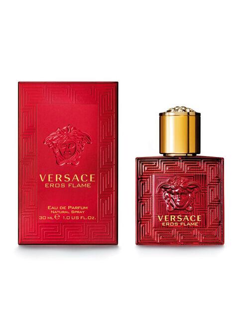 Perfume%20Versace%20Eros%20Flame%20Hombre%20EDP%2030%20ml%2C%2Chi-res
