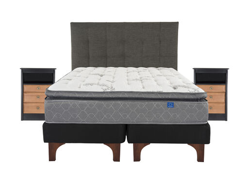Cama%20Europea%20Negra%20Midnight%20King%20%2B%20Set%20Muebles%20Design%20Flex%2C%2Chi-res