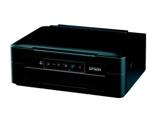 Multifuncional Epson XP-241,,hi-res
