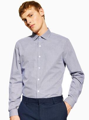 721a6a946c7a7 Camisas - La moda que prefieres | Paris.cl