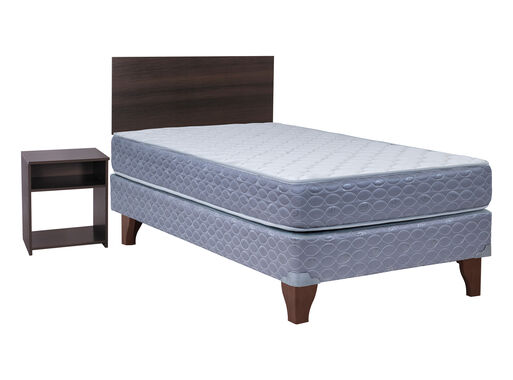 Cama%20Europea%20Apolo%20Black%201.5%20Plazas%20%2B%20Set%20Muebles%20Castilla%20Celta%2C%2Chi-res