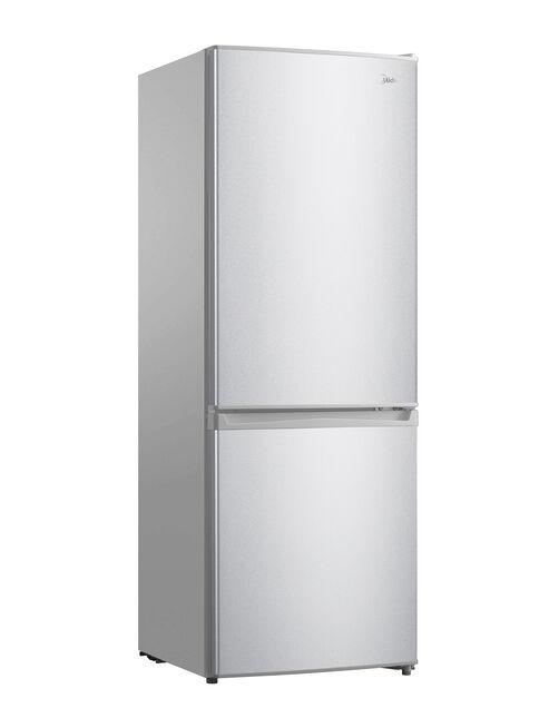 Refrigerador%20Midea%20Fr%C3%ADo%20Directo%20167%20Litros%20MRFI-1700S234RN%2C%2Chi-res