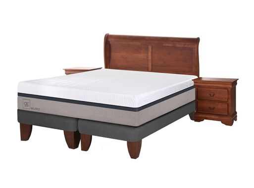 Set%20Cama%20Europea%20Balance%202%20Plazas%20Base%20Dividida%20%2B%20Set%20Muebles%20Mir%C3%B3%20CIC%2C%2Chi-res