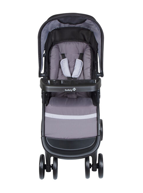 Coche%20Travel%20System%20Amble%20Guad%20Grey%20Safety%201st%2C%2Chi-res