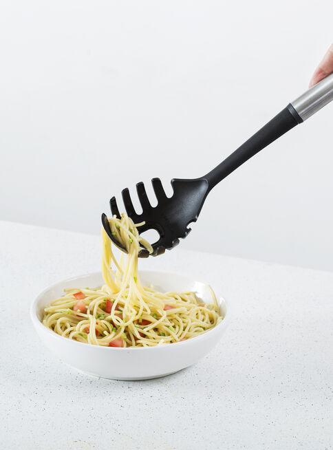 Servidor%20de%20Spaguetti%20Silver%20Industrial%20Ilko%2C%2Chi-res