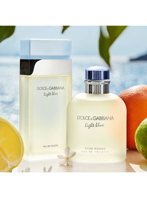 Perfume%20Dolce%26Gabbana%20Light%20Blue%20Pour%20Homme%20EDT%20200%20ml%2C%2Chi-res