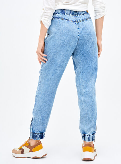 Jeans%20Jogger%20Umbrale%20%2CAzul%2Chi-res