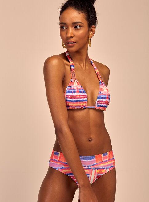 Bikini%20Corozo%20Top%2020T21%20Color%20Damasco%20SAHA%2CDise%C3%B1o%201%2Chi-res