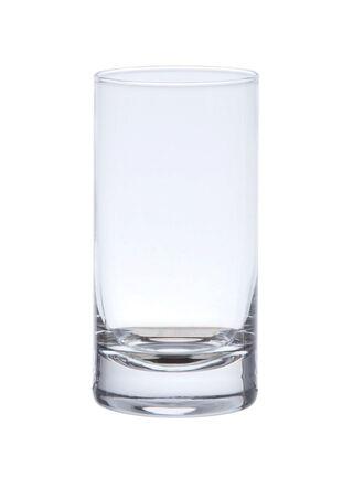 Set 6 Vasos Altos Whisky Alaniz Home,,hi-res