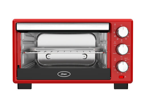 Horno%20El%C3%A9ctrico%20Oster%20TSSTTV7022R052%2C%2Chi-res