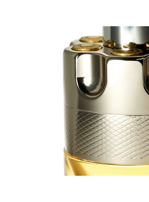 Perfume%20Azzaro%20Wanted%20Hombre%20EDT%2050%20ml%2C%2Chi-res