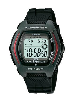 Reloj Casio Hombre HDD-600-1A,,hi-res