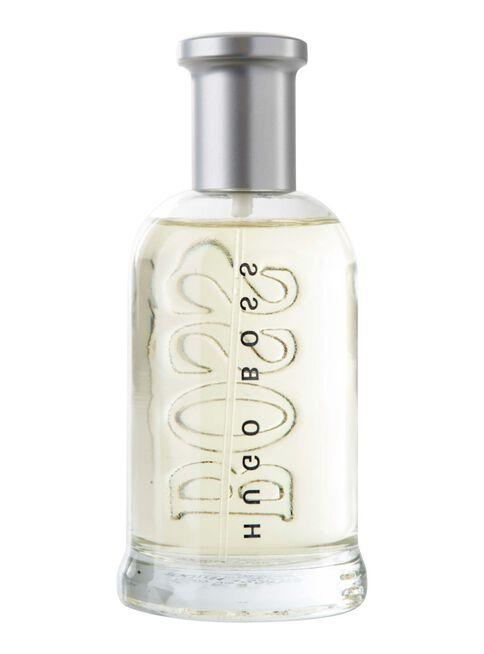 0926b91d Perfume Hugo Boss Bottled EDT 200 ml