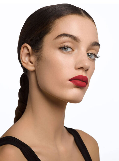 Labial%20Rouge%20Pur%20Couture%20Sheer%20Matte%20Yves%20Saint%20Laurent%2CBare%20Burgundy%2Chi-res