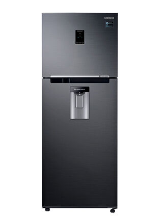 Refrigerador No Frost Top Mount Samsung RT38K5982BS/ZS 368 Litros,,hi-res