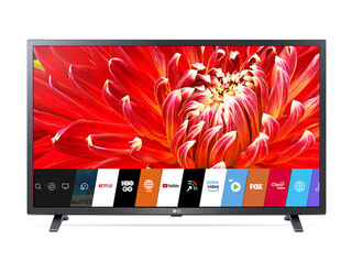 "LED Smart TV LG 32"" HD 32LM630,,hi-res"