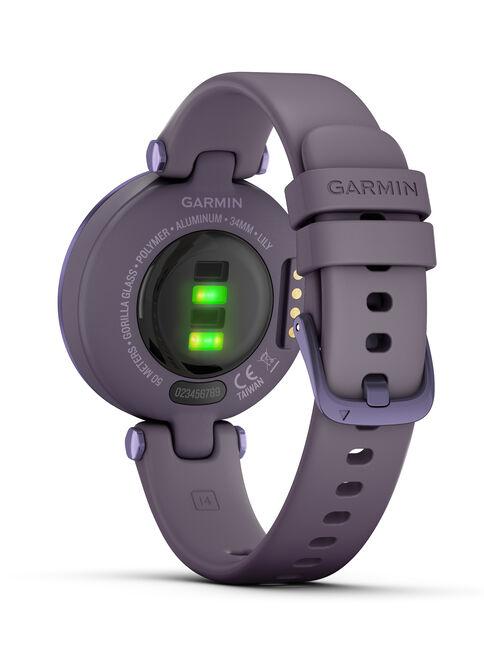 Smartwatch%20Lily%20Orqu%C3%ADdea%20Silicona%20%2C%2Chi-res