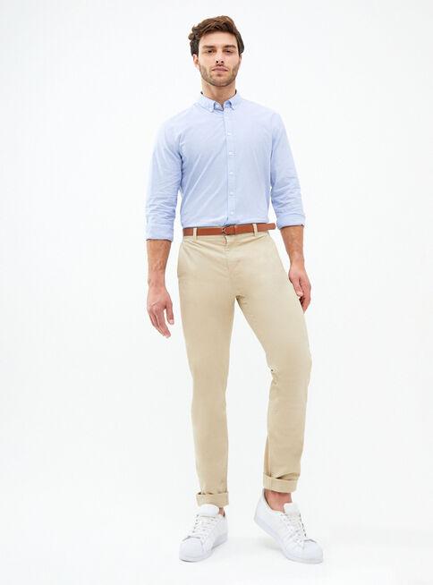 Camisa%20Fil%20a%20Fil%20Manga%20Larga%20Slim%20Fit%20Spandex%20Alaniz%2CCeleste%2Chi-res