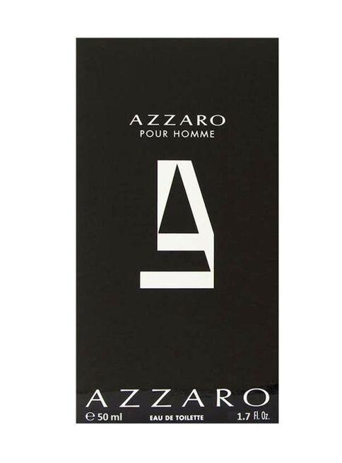 Set%20Azzaro%20Pour%20Homme%20EDT%2050%20ml%20%2B%20Pouch%20Regalo%2C%2Chi-res