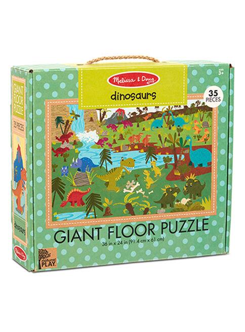 Puzzle%20Gigante%20Dinosaurios%2035%20Piezas%20Caramba%2C%2Chi-res
