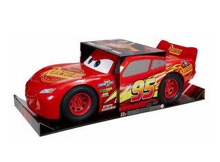 Auto Rayo McQUeen Cars 3,,hi-res