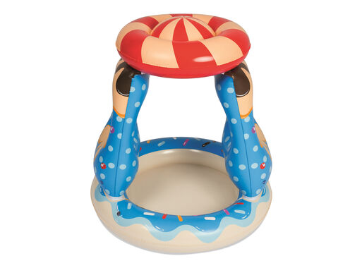 Piscina%20Inflable%20Candyville%20Bestway%2026%20Lts%2C%2Chi-res