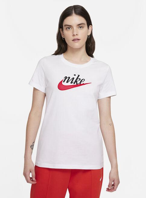 Camiseta%20Sportswear%20Mujer%2CBlanco%2Chi-res