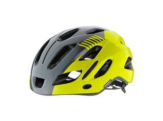 Casco Giant Prompt Gris 17A,Gris,hi-res