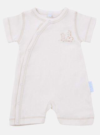 Enterito Lucky Baby Jirafa,Beige,hi-res