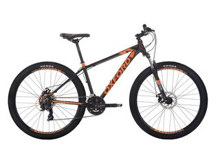 Bicicleta MTB Oxford Orion 1 Aro 27,5,Negro,hi-res