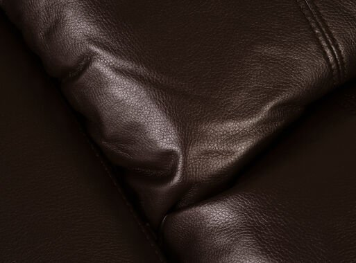 Berger%20Bonded%20Leather%20Valencia%20CIC%2CNogal%2Chi-res