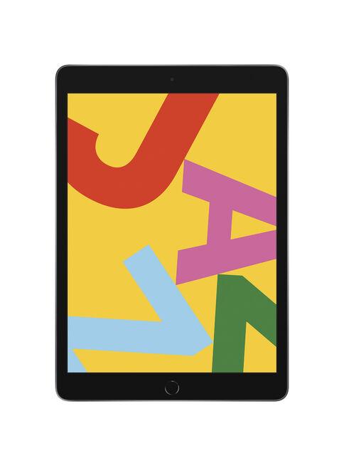 iPad%2032GB%2010.2%22%20%20Space%20Grey%20MXAV2CI%2FA%202019%2C%2Chi-res