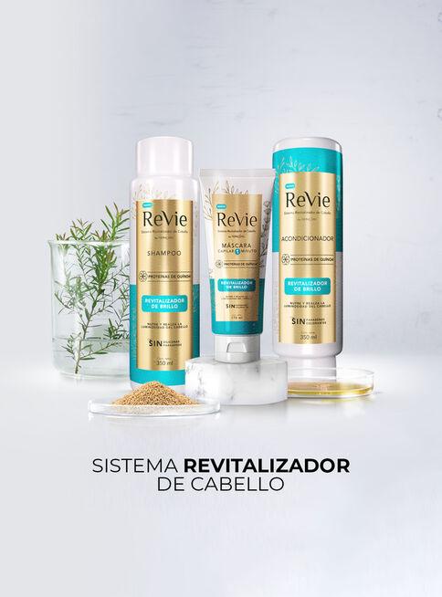 Shampoo%20Revitalizador%20del%20Brillo%20350%20ml%20Revie%2C%2Chi-res