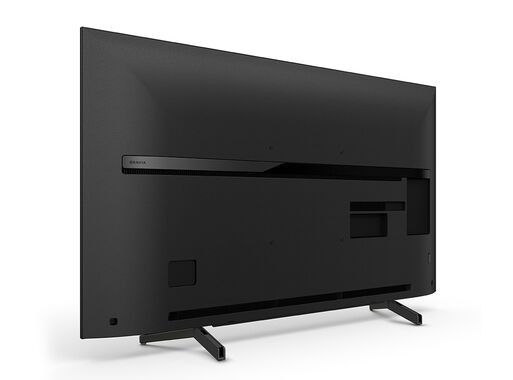 LED%20Android%20Smart%20TV%20Sony%2065%22%20UHD%204K%2065X805G%2C%2Chi-res