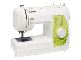 Máquina de coser Brother BM2800,,hi-res