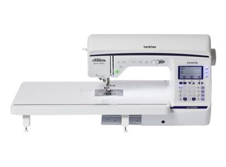 Maquina de Coser Brother NQ1300,,hi-res