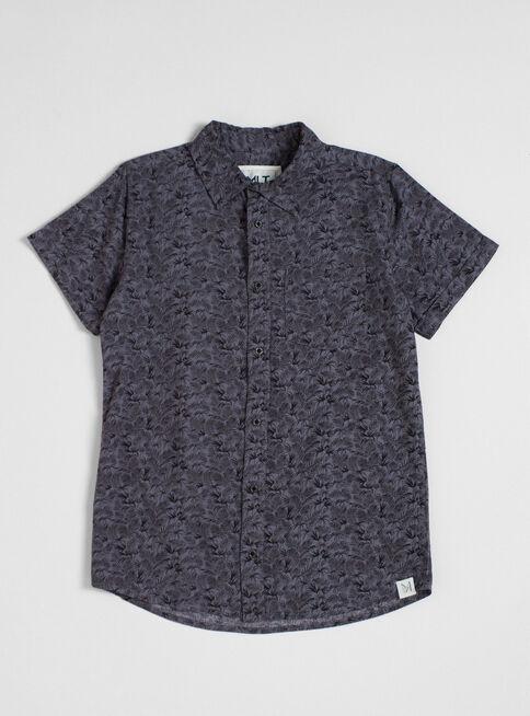 Camisa%20Full%20Print%20Manga%20Corta%20Ni%C3%B1o%20Melt%2CMarengo%2Chi-res