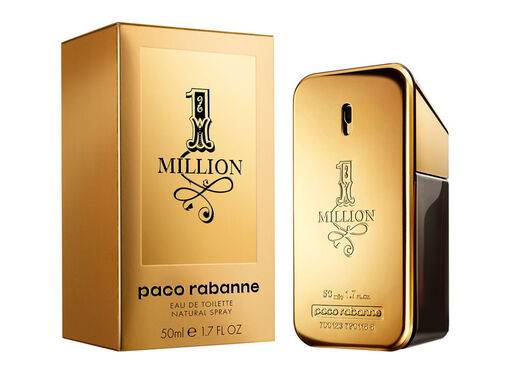 Perfume%20Paco%20Rabanne%20One%20Millon%20Hombre%20EDT%2050%20ml%2C%2Chi-res