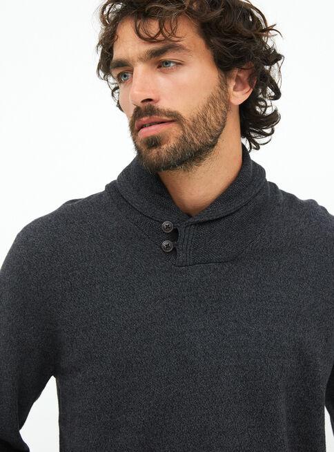 Sweater%20Cuello%20Shawl%20Look%20Melange%20Alaniz%2CMarengo%2Chi-res