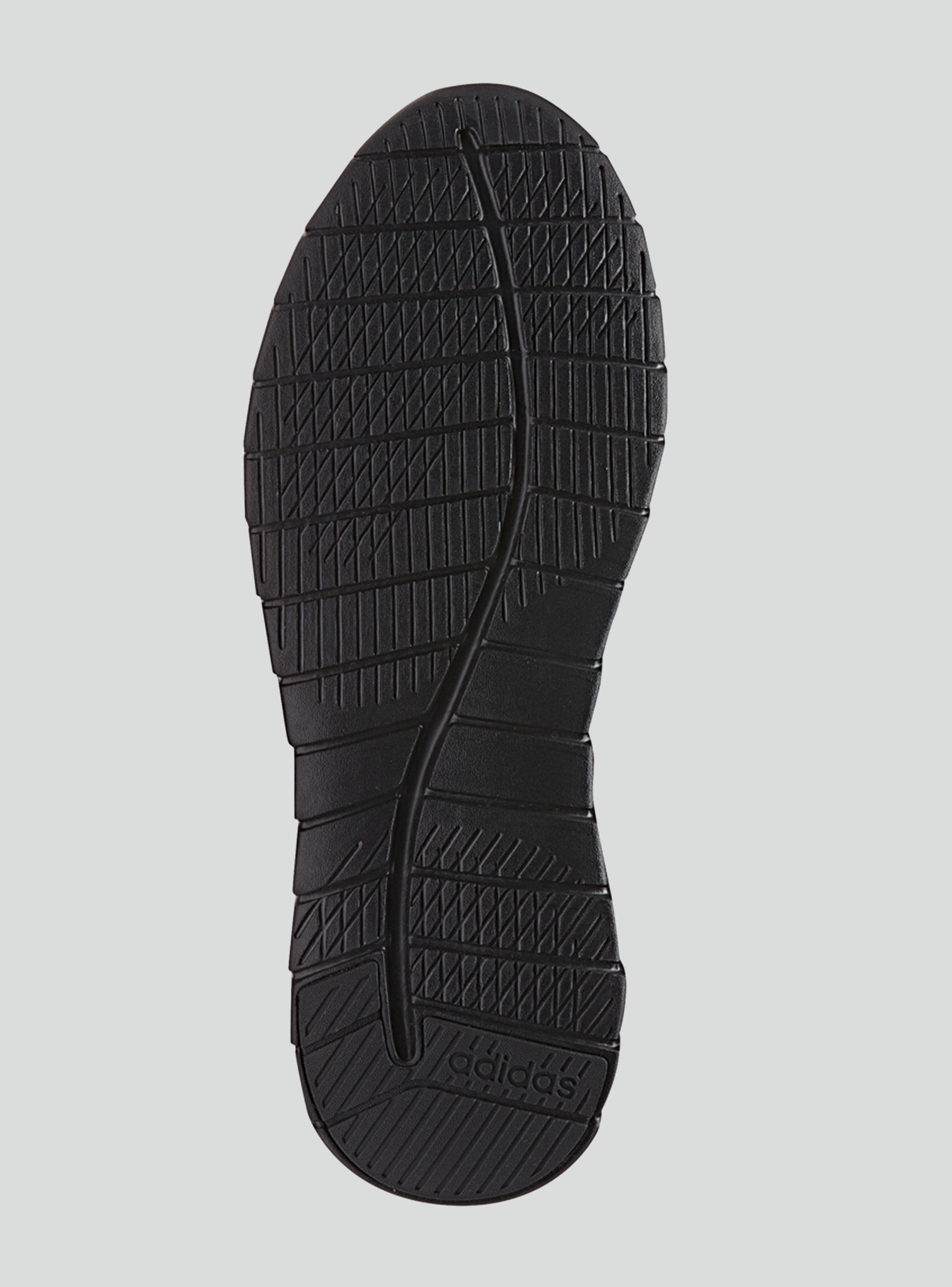 Adidas Hombre Running Zapatilla ZapatillasParis En Asweerun c3RjAL5qS4