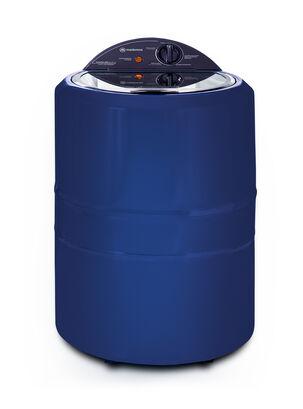 LAVADORA MADEMSA SUPERIOR 4 KG TWISTER 5100 BLUE M