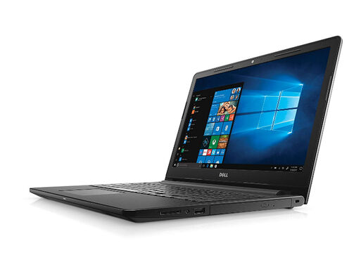 Notebook%20DELL%20Inspiron%20Intel%20Core%20i3%204GB%20RAM%2F128GB%20SSD%2F15.6%22%2C%2Chi-res