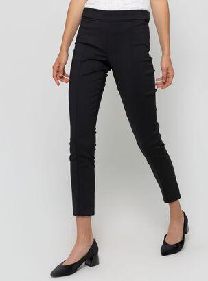 7f802b722 Pantalones - Un básico para vestir en toda ocasión