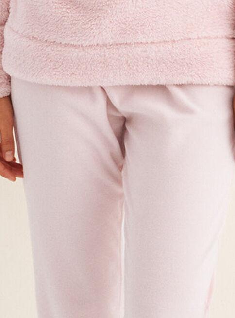 Pijama%20Micropolar%20Cozy%20Multilicense%20Women'Secret%2CCoral%2Chi-res