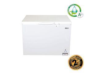 Freezer Horizontal Triple Función Libero 200 Lts LFH-200,,hi-res